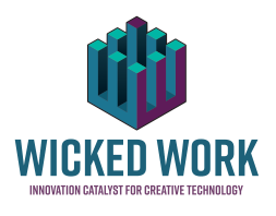 WickedWork_Logo_Desktop_frei